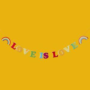 feestartikelen-slinger-love-is-love-pride