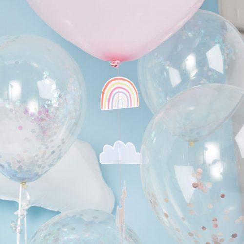feestartikelen-slinger-unicorn-enchanted-2