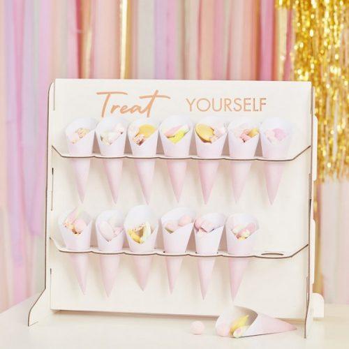 feestartikelen-standaard-met-cones-treat-yourself-mix-it-up-pastel-2