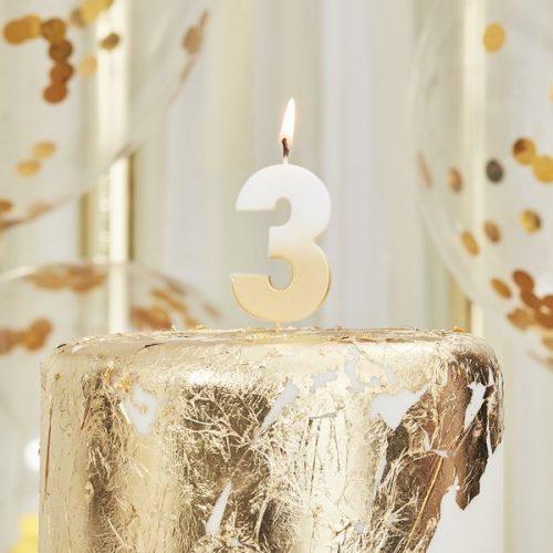 feestartikelen-taartkaars-gold-ombre-cijfer-3-mix-it-up-gold-2