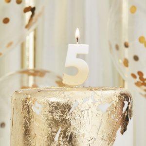 feestartikelen-taartkaars-gold-ombre-cijfer-5-mix-it-up-gold-2