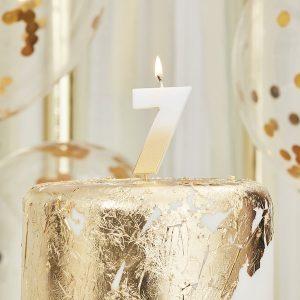 feestartikelen-taartkaars-gold-ombre-cijfer-7-mix-it-up-gold-2