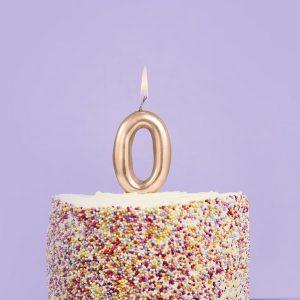 feestartikelen-taartkaars-goud-cijfer-0