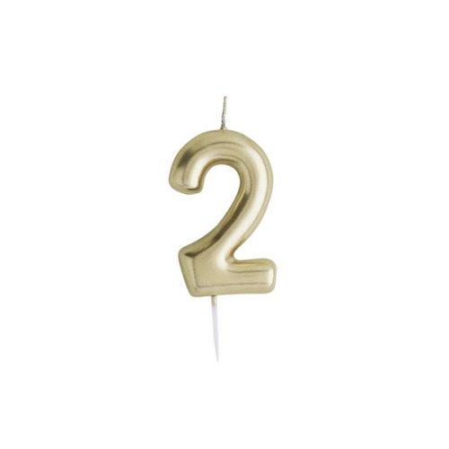 feestartikelen-taartkaars-goud-cijfer-2-2