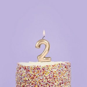 feestartikelen-taartkaars-goud-cijfer-2