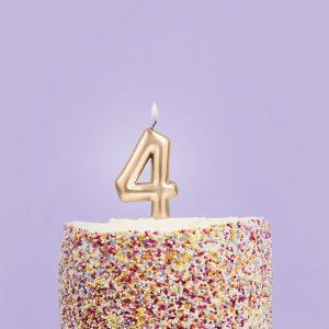 feestartikelen-taartkaars-goud-cijfer-4
