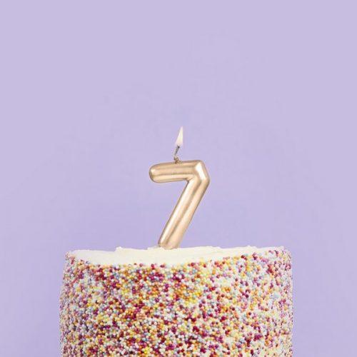 feestartikelen-taartkaars-goud-cijfer-7