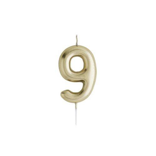feestartikelen-taartkaars-goud-cijfer-9-2