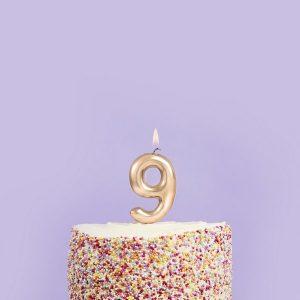feestartikelen-taartkaars-goud-cijfer-9