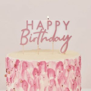 feestartikelen-taartkaars-happy-birthday-mix-it-up-pink-2