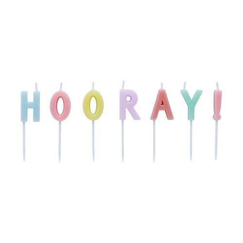 feestartikelen-taartkaars-hooray-pastel-mix-3