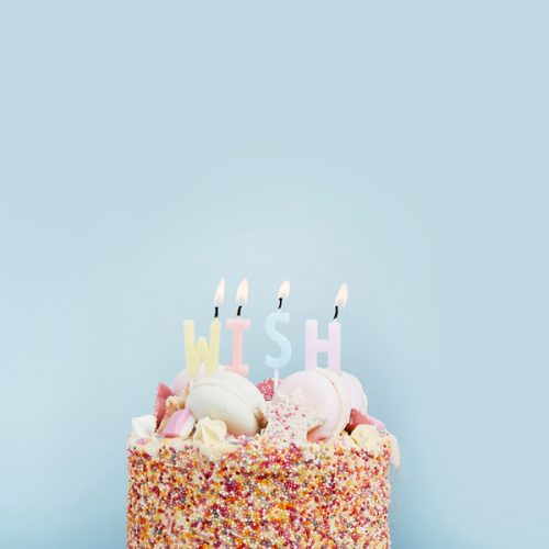 feestartikelen-taartkaars-wish-pastel-mix-2