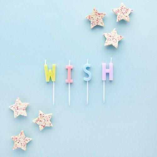 feestartikelen-taartkaars-wish-pastel-mix-3