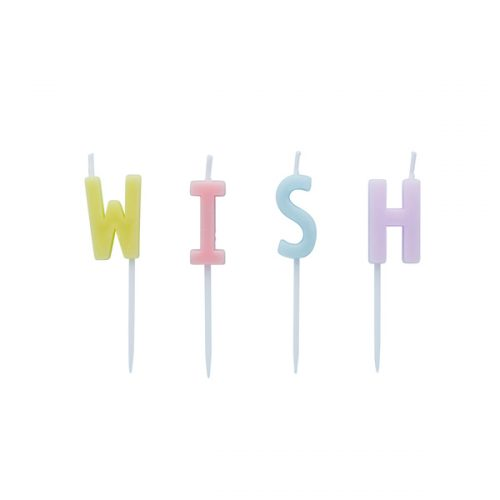 feestartikelen-taartkaars-wish-pastel-mix-4