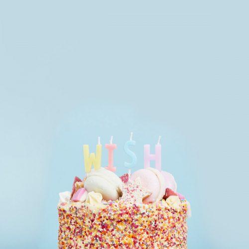 feestartikelen-taartkaars-wish-pastel-mix