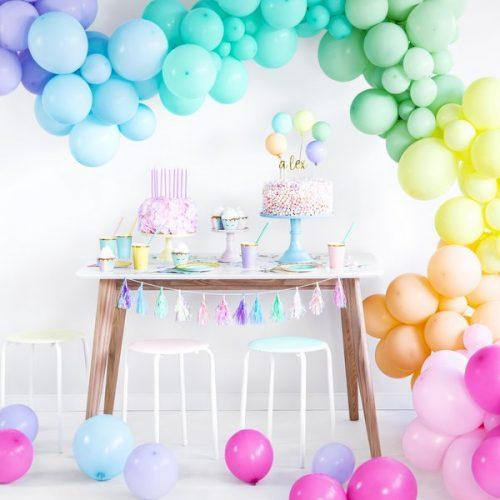 feestartikelen-taartkaarsen-light-lilac-3