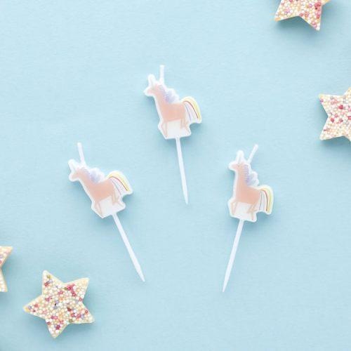 feestartikelen-taartkaarsjes-unicorn-enchanted-2
