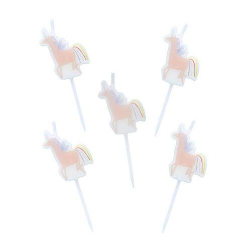 feestartikelen-taartkaarsjes-unicorn-enchanted-3