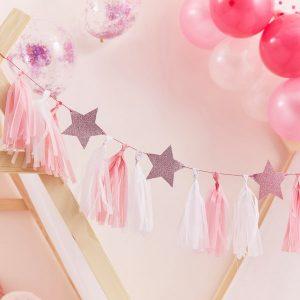 feestartikelen-tasselslinger-met-sterren-pamper-party-2