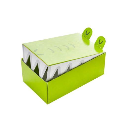 kinderfeestje-versiering-doosjes-krokodillen-jungle-feestje-2