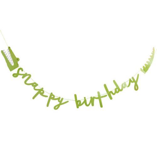 kinderfeestje-versiering-slinger-snappy-birthday-jungle-feestje-2