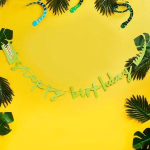 kinderfeestje-versiering-slinger-snappy-birthday-jungle-feestje