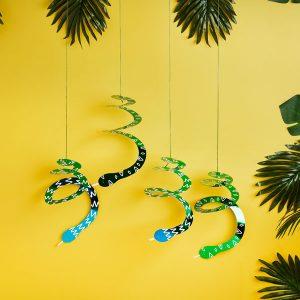 kinderfeestje-versiering-swirls-slang-jungle-feestje-2