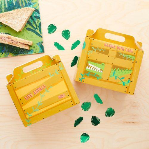 kinderfeestje-versiering-uitdeelbox-jungle-feestje