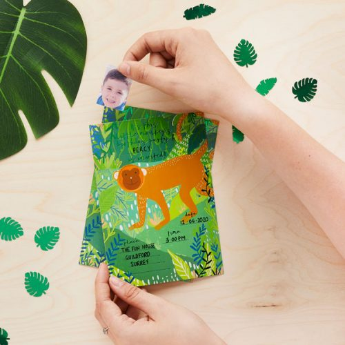 kinderfeestje-versiering-uitnodigingen-jungle-feestje-2
