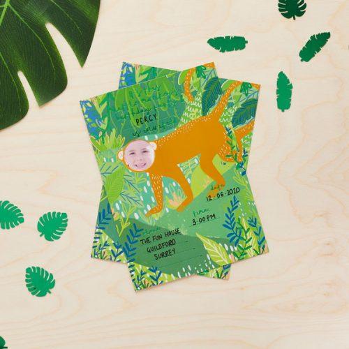 kinderfeestje-versiering-uitnodigingen-jungle-feestje-3