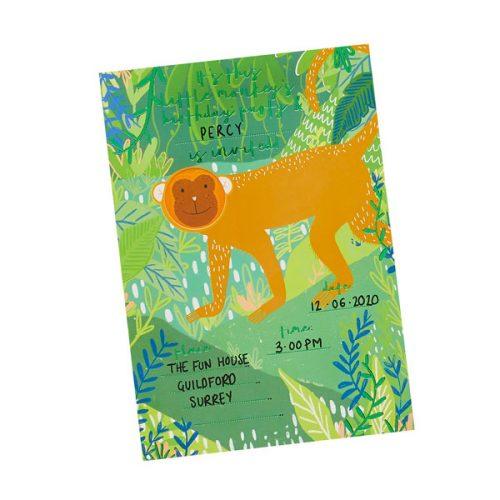 kinderfeestje-versiering-uitnodigingen-jungle-feestje-4