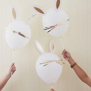 paasdecoratie-ballonnen-konijn-daisy-crazy-2