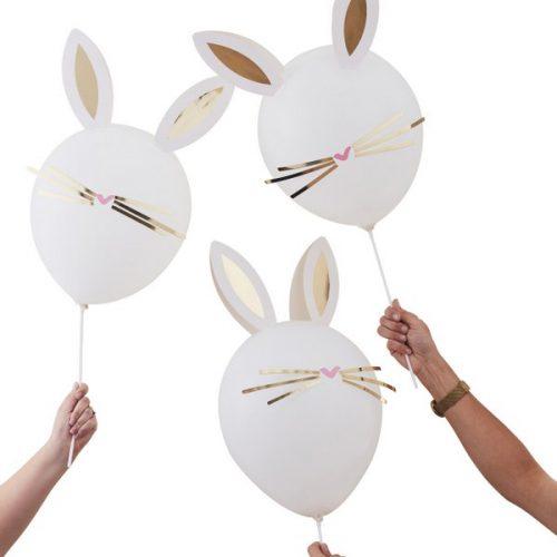 paasdecoratie-ballonnen-konijn-daisy-crazy