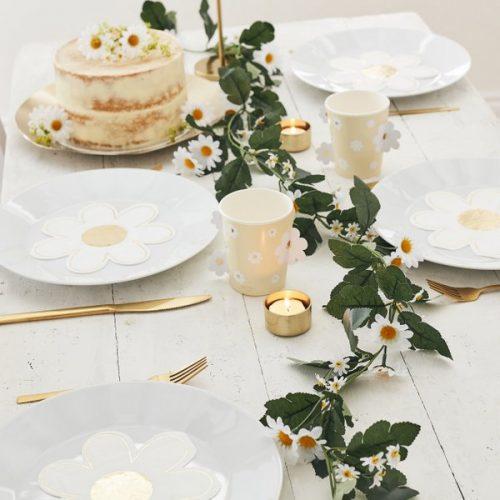 paasdecoratie-bloemenslinger-daisy-crazy-3