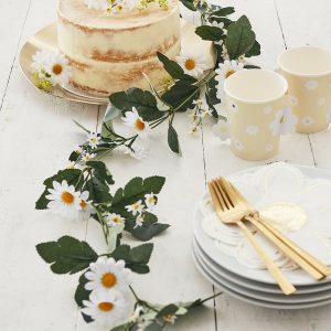 paasdecoratie-bloemenslinger-daisy-crazy