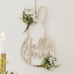paasdecoratie-houten-krans-hello-spring-daisy-crazy-2