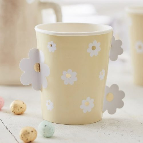 paasdecoratie-papieren-bekertjes-daisy-crazy-2