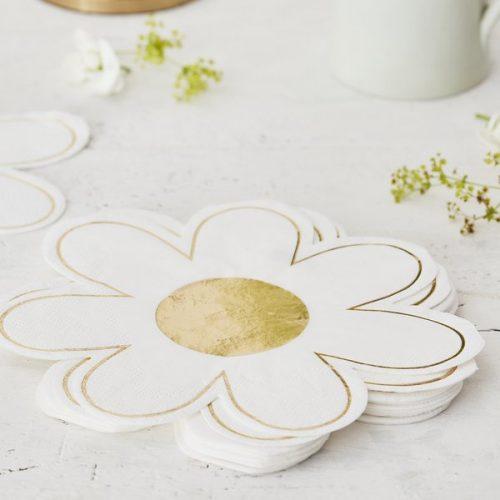 paasdecoratie-servetten-daisy-crazy-2