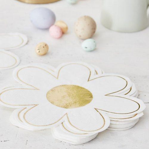 paasdecoratie-servetten-daisy-crazy-3
