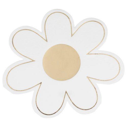 paasdecoratie-servetten-daisy-crazy