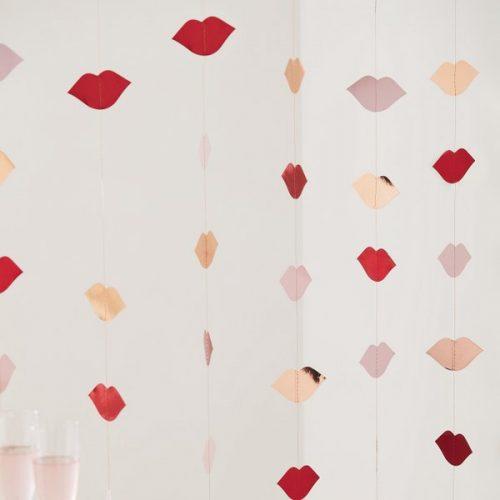 valentijn-versiering-backdrop-lips-hey-good-looking-2