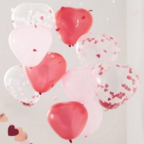 valentijn-versiering-ballonnen-mix-hey-good-looking-2