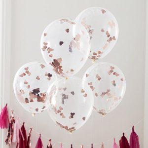 valentijn-versiering-confetti-ballonnen-rosegouden-hartjes-hey-good-looking-2