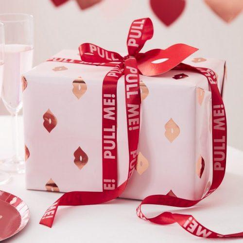 valentijn-versiering-inpakkit-hey-good-looking-2