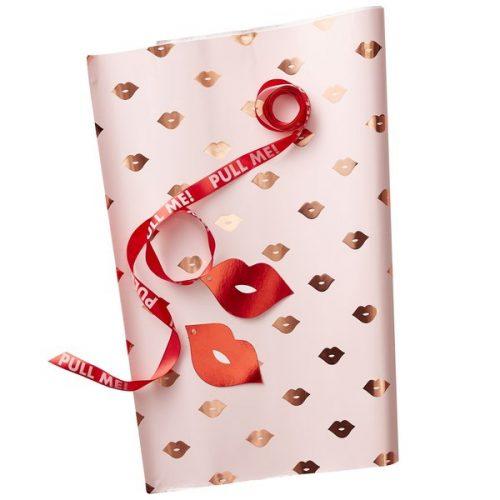 valentijn-versiering-inpakkit-hey-good-looking