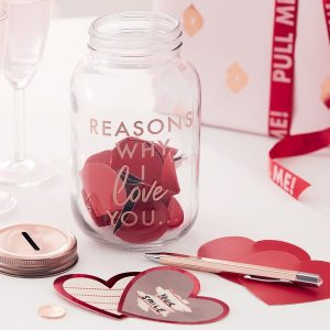 valentijn-versiering-mason-jar-reasons-why-i-love-you-hey-good-looking-2