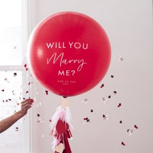 valentijn-versiering-mega-ballon-will-you-marry-me-hey-good-looking-2