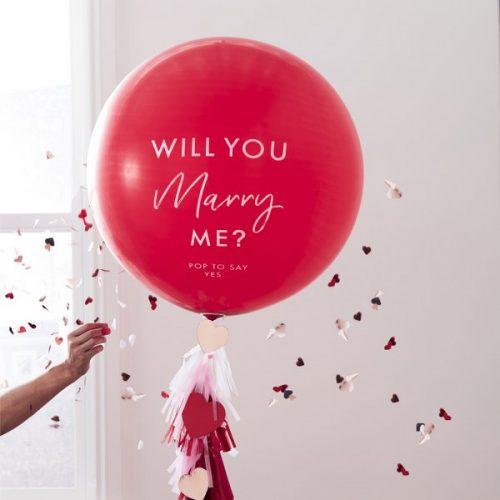 valentijn-versiering-mega-ballon-will-you-marry-me-hey-good-looking-2