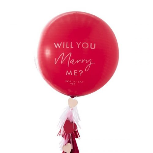 valentijn-versiering-mega-ballon-will-you-marry-me-hey-good-looking