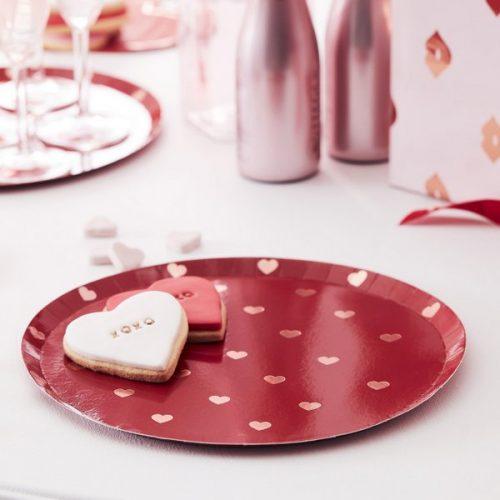 valentijn-versiering-papieren-bordjes-hey-good-looking-2